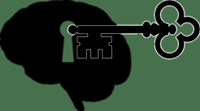 La psychologie:un domaine très vaste