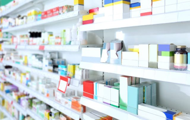La parapharmacie, une question de bien-être