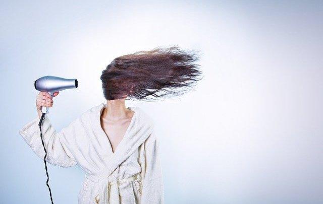 L'importance de suivre une formation CAP coiffure