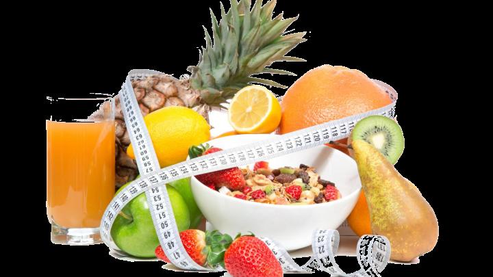 Que faire pour perdre rapidement du poids?