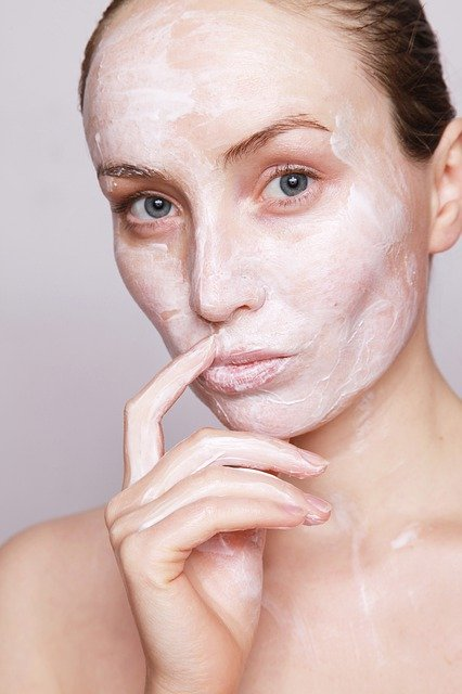 Masque Pour Visage Fait Maison Astuces Et Conseils Soins Du Visage Guide Bien Etre Et Sante