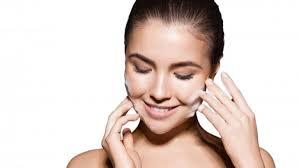 Quels sont les divers traitements rajeunissants  pour le visage?