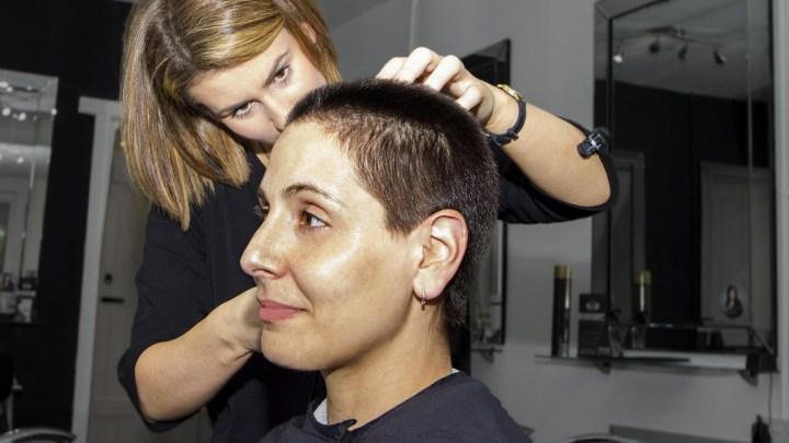 Pourquoi confier votre tête à un coiffeur visagiste ?