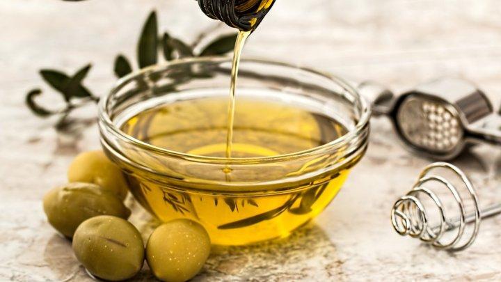 7 Bienfaits connus de l'huile de CBD