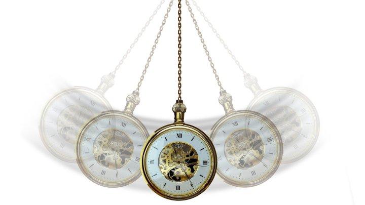 Hypnose Éricksonienne : tout ce qu'il faut en savoir