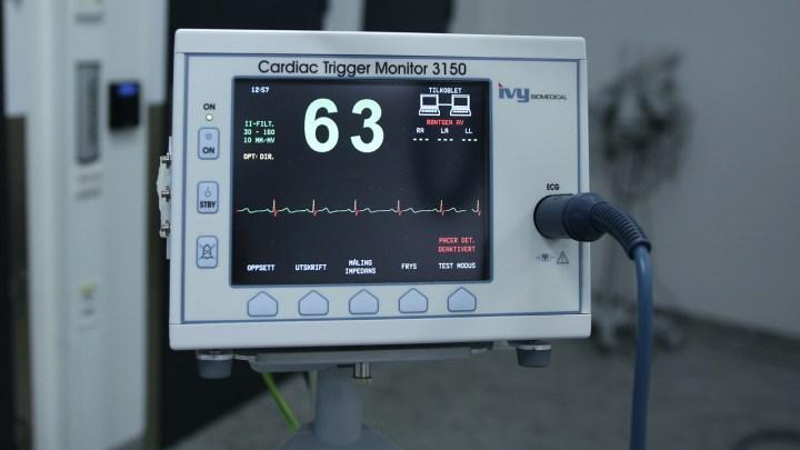 Achat ou location de matériel médical : quel est le meilleur choix à faire?