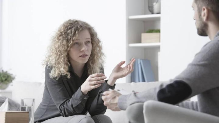 Quand faut-il consulter un psychothérapeute ?