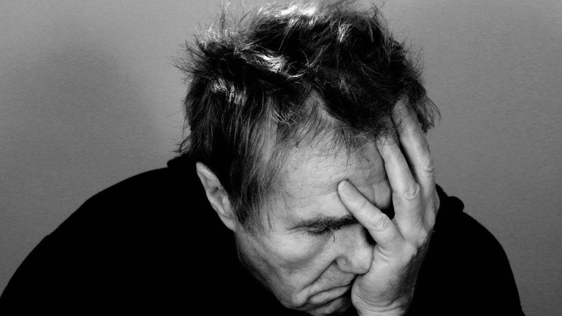 Accident vasculaire cérébrale : sauvez une vie en adoptant ces gestes !