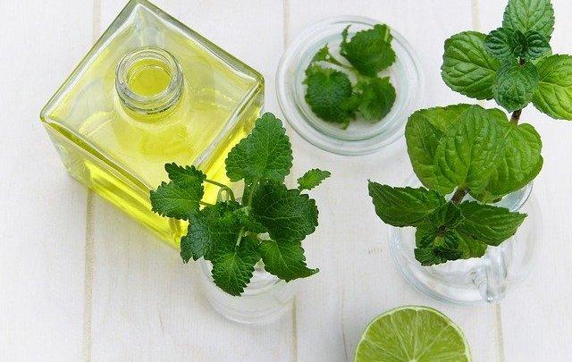 5 huiles essentielles à diffuser chez soi pour un meilleur bien-être