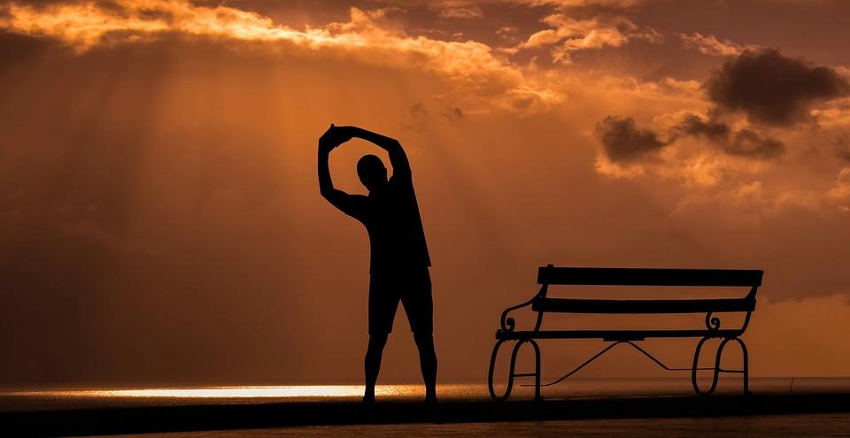 Quel genre de thérapie correspond à votre personnalité ?