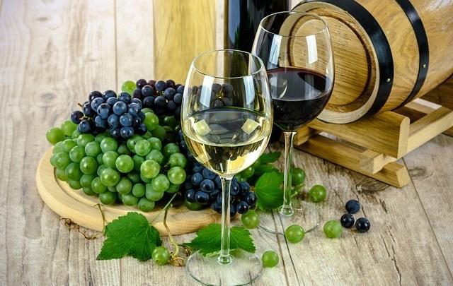 Tout connaître sur le vin en 3 questions/réponses