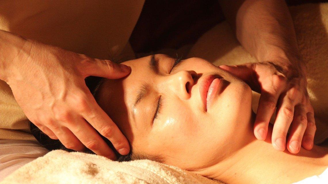Soin du corps : pourquoi s'offrir un massage dans un spa ?