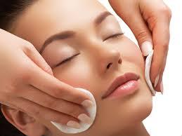 Les différentes étapes du soin du visage