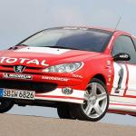 Index Of Wp Content Uploads Photo Gallery Peugeot 206 Rc Wrc Edition 2
