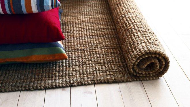 avantages des tapis en fibre naturels
