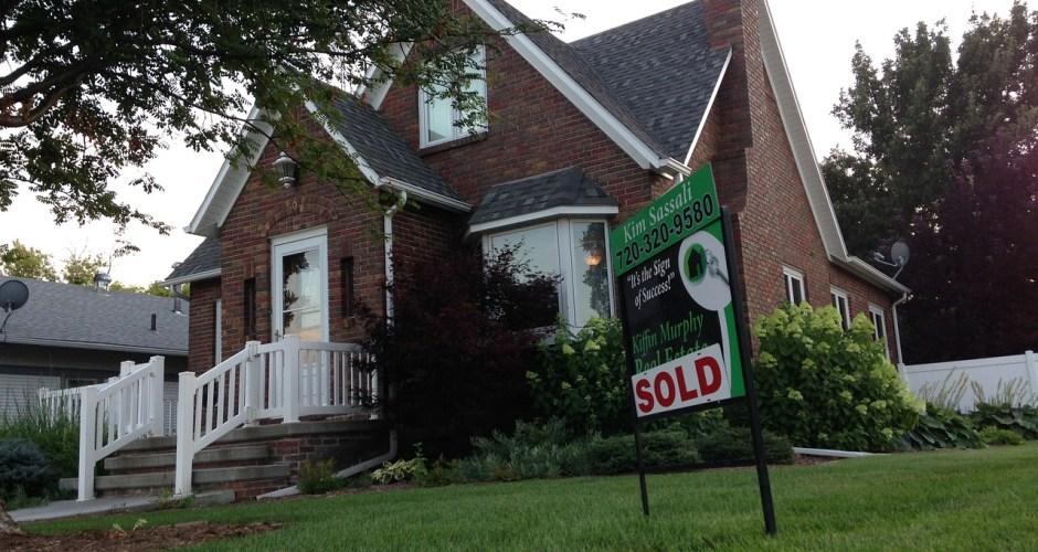acheter ou louer un immobilier