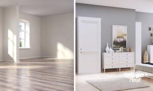 choisir logement meuble ou non