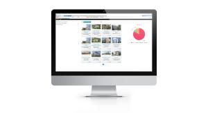logiciel promoteurs immobiliers