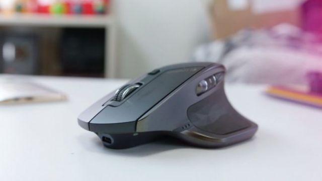 5 migliori mouse per PC