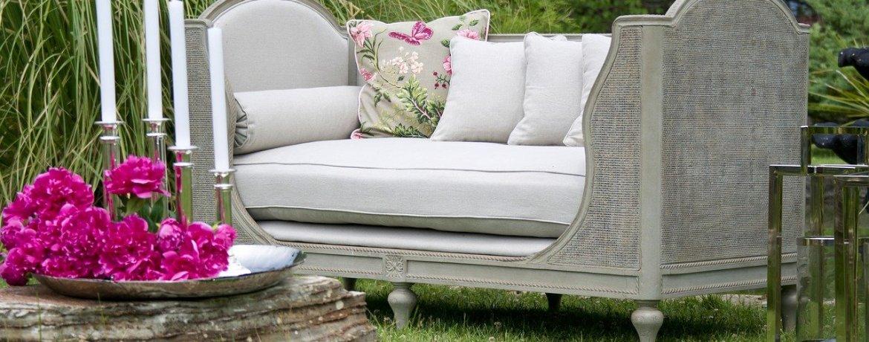 meubles de jardin en ligne