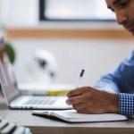 Pourquoi choisir un renseignement juridique en ligne