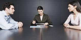 avocat_divorce