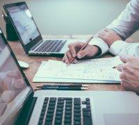 conseil juridique aux entreprises