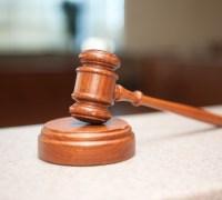 Travailler en procureur