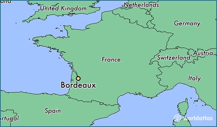 Trouver un site de rencontre plan cul  rapidement et gratuitement c'est possible à Bordeaux.