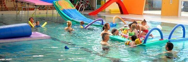piscine a fauville en caux horaires
