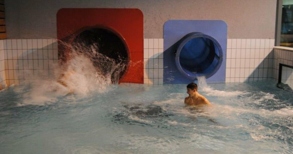 piscine aquatis a fougeres horaires