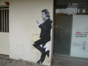 gainsbourg cool