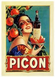 pub picon