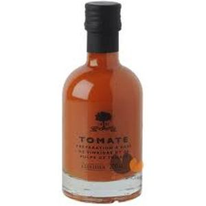 vinaigre de tomate