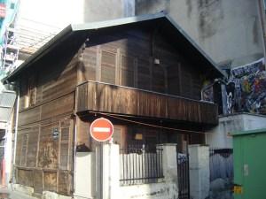 Chalet-rue-de-Meaux-2010-01-17-1