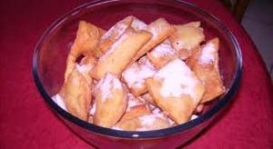 tortisseaux