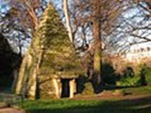 pyramidesmonceau