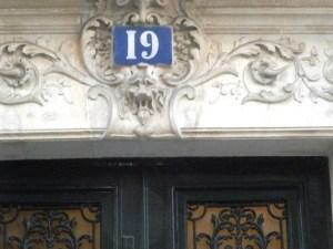 reynie19