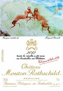 aaaetiquettemoutonrothschild2012