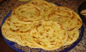 marocainmlaoui