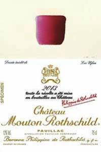 aaMouton-Rothschild-2013