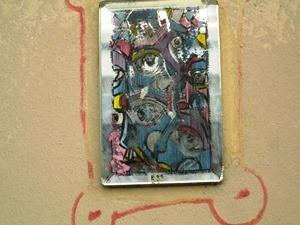 streetartmouff5