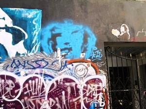 streetartverneuil06