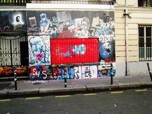 streetartverneuil13