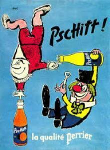 Pschitt2