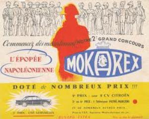 mokarex1