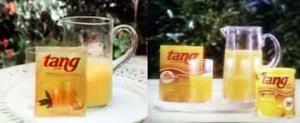 tang1