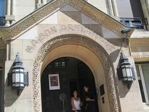 arménie3