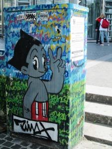 streetartgobelins1