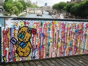 streetartpontdesarts20